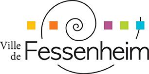 Ville de Fessenheim Logo